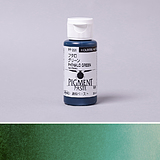 Pigment Paste Phthalo Green