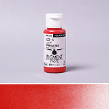 Pigment Paste Pyrrole Red