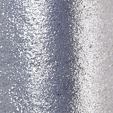 Metashine Silver Coat MC5150PS