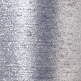 Metashine Silver Coat MC5090PS