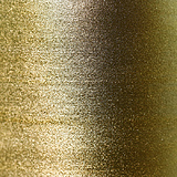 CHROMASHINE GD 20-X