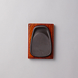Duan Inkstone Roko 5 inches Oval