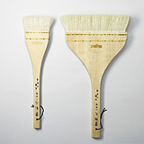 Dosa Brush