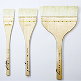 Kindei Brush