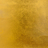 Pure Gold Leaf No.4 Tachikiri (sheet)