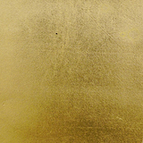 Pure Gold Leaf Sanbu Tachikiri (sheet)