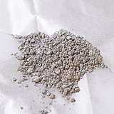 Pure Silver Powder 2g