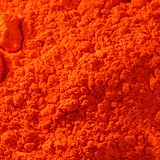 Imidazoline Orange
