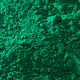 Chromium Oxide G Brilliant