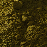 Raw Umber Greenish