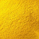 Vanadium Yellow Deep