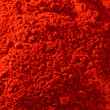 Cochineal Red