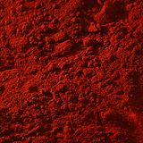 Madder Red Deep