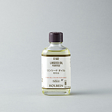 LINSEED OIL 55ml