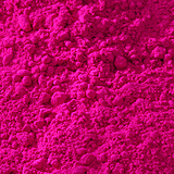 Primary Red Magenta