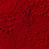 Cochineal Carmine Extra