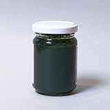 Sap Green - Tempera Paste