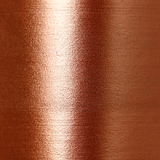 Iriodin 522 Red Brown Satin