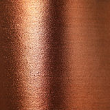 Xirallic F60-50 Fireside Copper