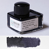 Oak Black Ink