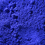 Cobalt Blue  No,06