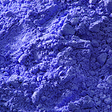 Ultramarine Blue Dark