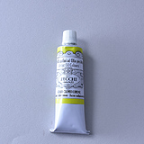 Cadmium Yellow Lemon No,19