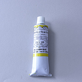 Cadmium Yellow Light No,20