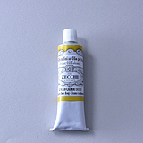 Cadmium Yellow Deep No,22