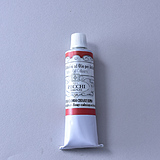 Cadmium Red Lightest No,27