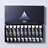 IRIDESCENCE 10colors set AC891