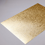RSY-008 Brass Leaf (Powder)
