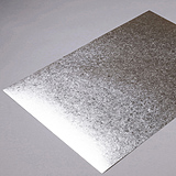 RSA-008 Aluminum Leaf (Powder)